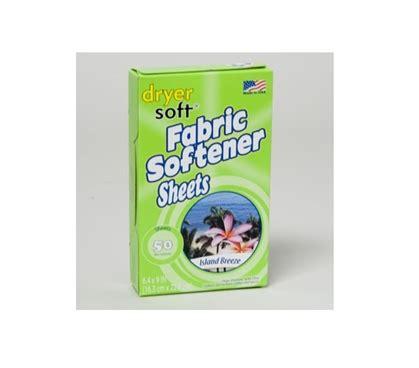 comfort fabric softener usa fabric softener dryer sheets
