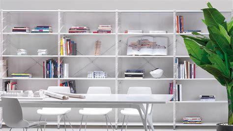 librerie da ufficio librerie da ufficio mobile libreria with librerie da