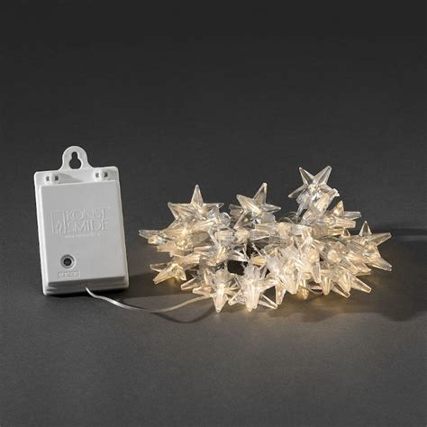 kerstverlichting buiten action verlichting voor kerst op batterij kerst len op