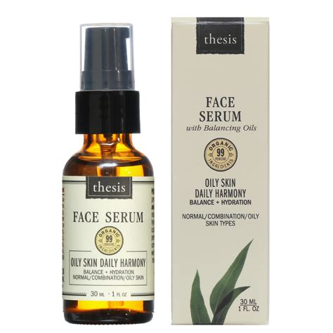 Serum Skin gift guide
