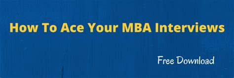 How Mba Takes by Top Takes Mit Sloan By The Gmat Club
