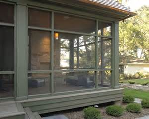 screen porch designs screen porch design pictures remodel decor and ideas