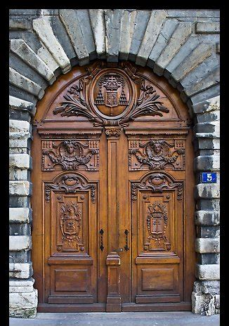 Front Door Design Photos Double Door