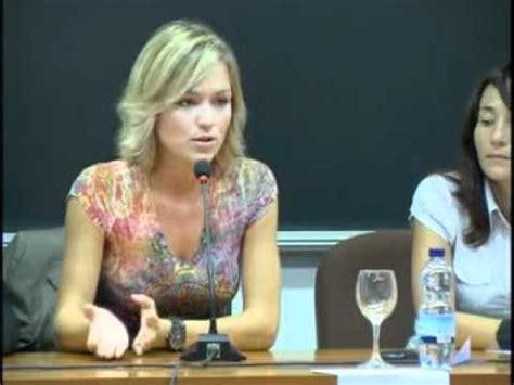 globalontv entrevista a laura chorro youtube presentaci 243 n de aveu en alicante youtube