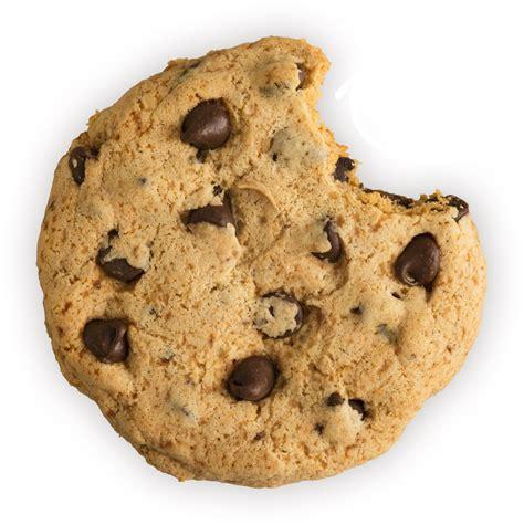 cookies questnutrition