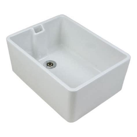 Twyfords Belfast Sink twyford 475mm belfast sink fc1211 ceramic sinks
