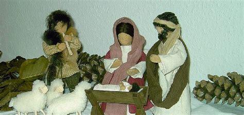 biblische figuren gestalten biblische figuren gestalten katholische kirche vorarlberg