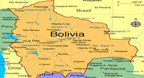 imagenes satelitales bolivia febrero 12 2016 recope