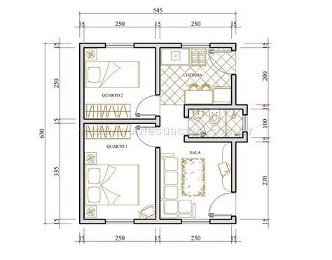 desenhar plantas de casas plantas de casas gr 225 tis modelos como desenhar