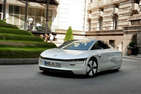 volkswagen xl car  sale    local taxes drive safe  fast