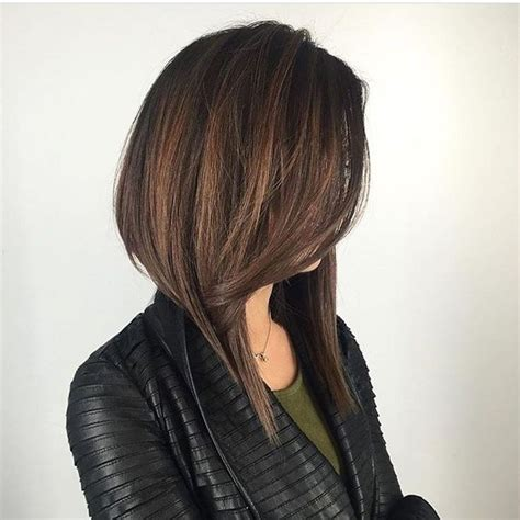 hairstyles with front highlights 25 best ideas about front highlights on pinterest soft
