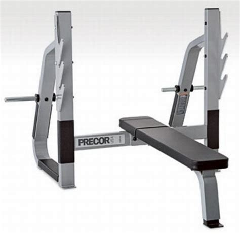 flat bench press machine flat machine bench press 28 images flat bench for sale