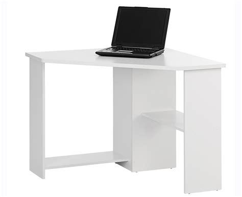 Small White Computer Desk Uk by Bray Corner Home Office Desk Desks Furniture Storage