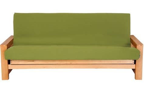 Futon Company Sofa Bed Vienna Sofa Bed Futon Company Infosofa Co