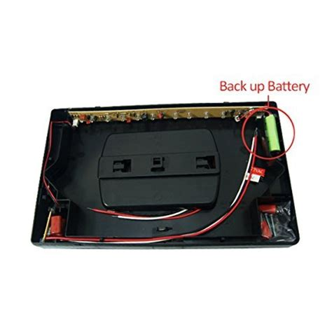 emergency exit lights with battery backup led exit sign emergency light lighting battery back up