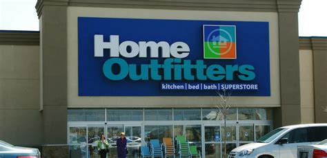 hbc closing two home outfitters marketing magazine