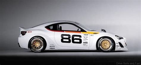 used scion frs used scion fr s for sale cargurus autos post autos post