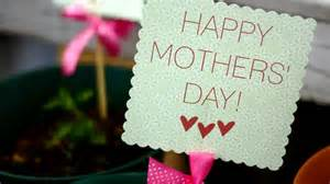 mothers day 2017 wishes quotes messages wallpaper sms