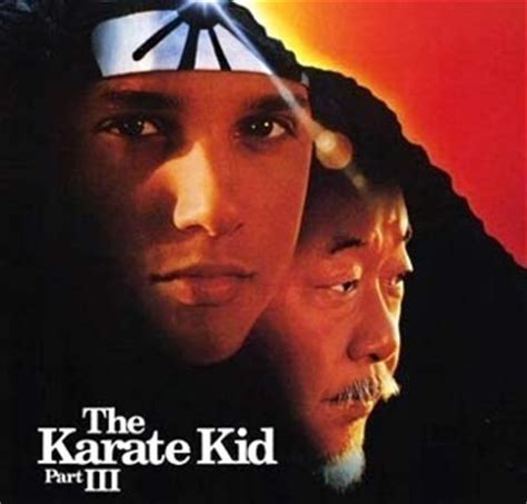 theme music karate kid favorite movie theme song links to songs in comments