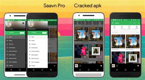 saavn pro 5 5 apk free 171 torrent yts yify torrent 1080p 720p hd