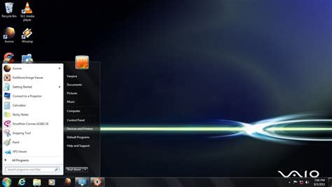 vaio themes for windows 7 free download free windows theme sony vaio07 download 100 free