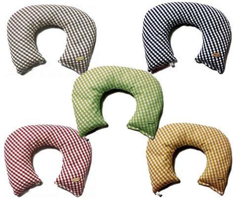 cuscino per il collo oltre 25 fantastiche idee su cuscino per il collo su