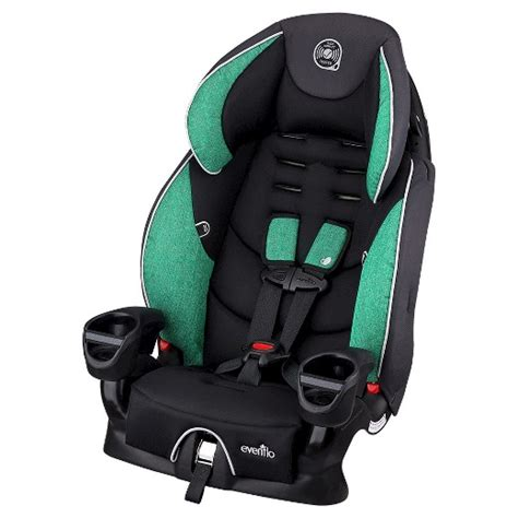 evenflo booster seat maestro evenflo maestro harness booster seat car seat biscay bay