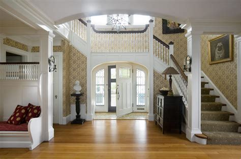 home entryway entryways and staircases basics that should not be