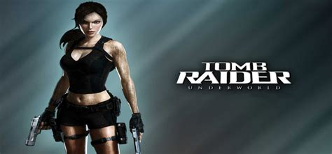 free download pc games full version tomb raider tomb raider underworld free download full pc game