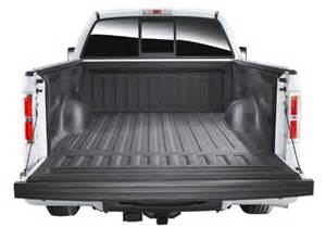 Chevrolet Bed Liner 2014 Chevy Silverado 1500 Accessories Apps Directories