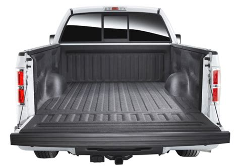 dodge ram bed liner bedrug dodge ram bedtred pro series bed liner