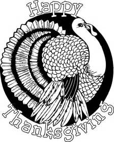 25 best turkey coloring pages ideas on turkey colors thanksgiving coloring pages