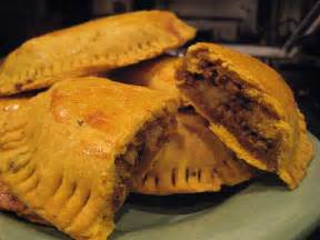 jamaican beef patties flickr photo sharing