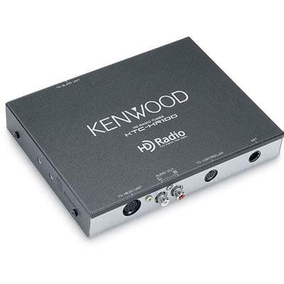 hd radio receivers howstuffworks