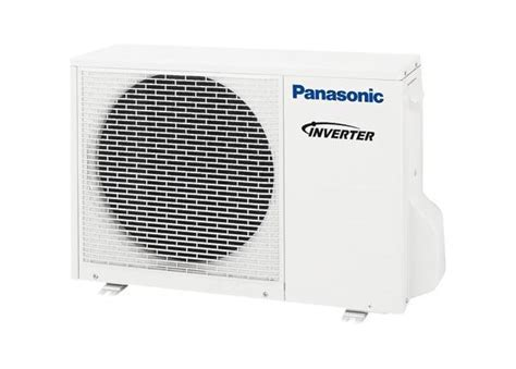 Ac Panasonic Type Cu Yn5rkj panasonic cs a24ctp cu a24ctp5 air conditioner specifications cooling power heating power