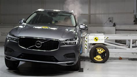 volvo truck production volvo to introduce performance division c30 polestar pcp