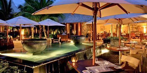 Mauritius Hotels Day And Evening Packages Mauritius by Day And Evening At Shanti Maurice Mauritius Attractions