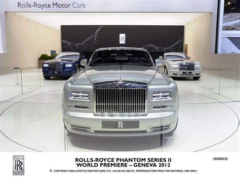 motor repair manual 2012 rolls royce phantom seat position control service manual 2012 rolls royce phantom 3rd seat manual rolls royce phantom drophead coupe