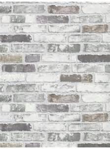 painted wallpaper backsplash photo inspiration