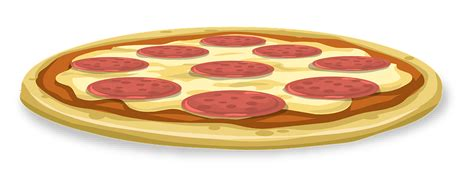 pizza clipart free to use domain pizza clip