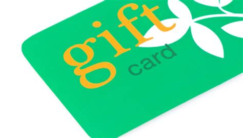 Incomm Gift Cards - incomm reports on popularity of digital gift cards loyalty truth
