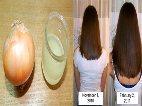 onion hair style hair growth using onion juice impression hair style
