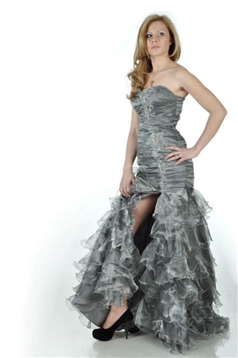 haljine u beogradu ana nikolic haljine hot girls wallpaper