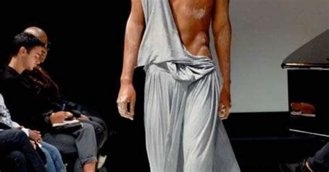 hairstyles for toga party 39 bizarre menswear styles toga party