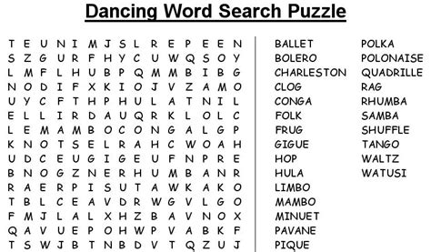 printable word search livewire new year printable puzzle search results calendar 2015