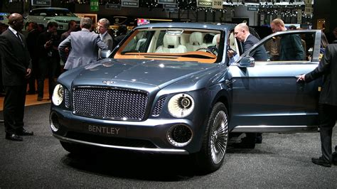 meek mill bentley truck bentley s suv is a rapper s delight wired