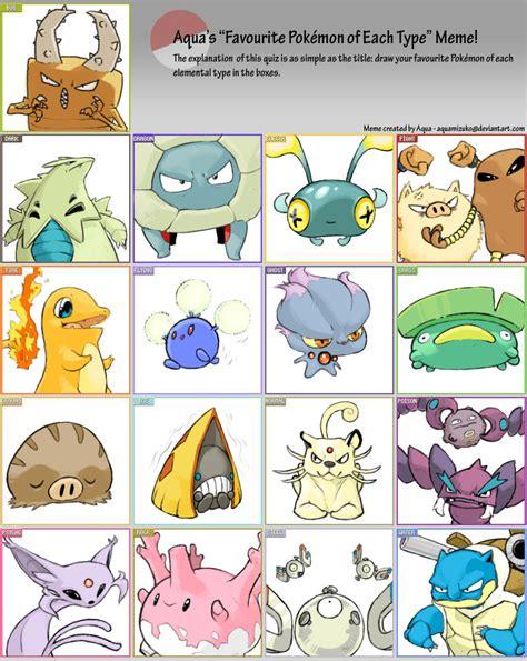 Pokemon Game Memes - extremely dirty pokemon memes images pokemon images
