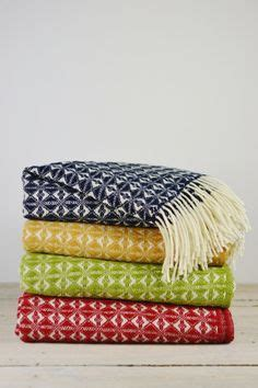 welsh sofa company throws welsh blankets bed throws sofa throws