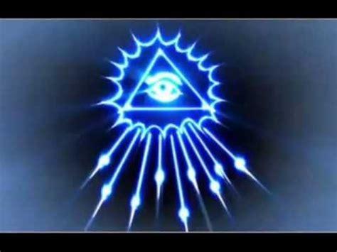 gli illuminati chi sono gli illuminati e la massoneria chi sono