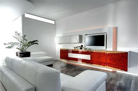 designermöbel wohnzimmer wohnzimmer m bel delang terrasse en bois